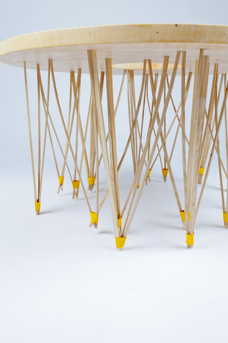 Best Furniture Design By Ba Design Students At Plymouth