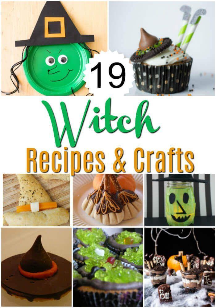 567 best Halloween Kids Crafts & Activities images on Pinterest ...