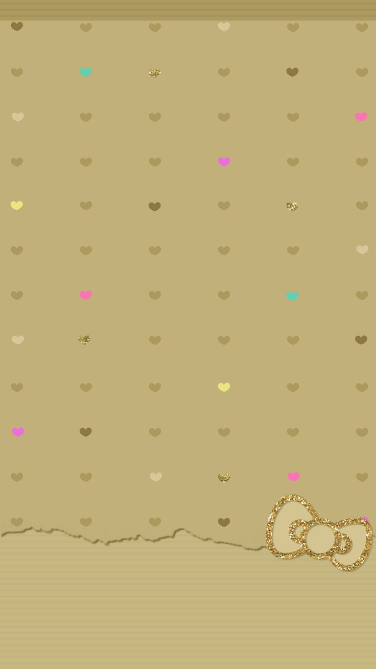 Best Wallpaper Hello Kitty Note 4 - 8918c1e2000fc6ebb172449e8c46231f--backgrounds-wallpapers-phone-wallpapers  Collection_542182.jpg