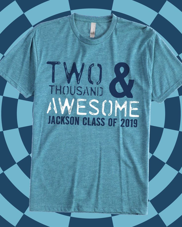 27 best school spirit images on pinterest custom shirts for Custom school t shirts