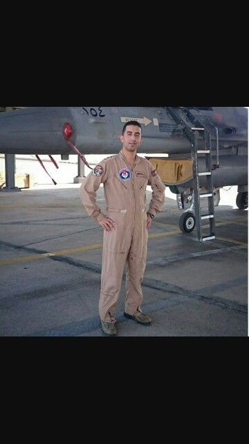 "The Jordanian military confirmed the death of 26-year-old Lt. Muath Al-Kaseasbeh. Allah yeharema (May Allah have mercy on him). What happen to this young man was inhumane and very much unquranic. ISIS IS NOT ISLAM AND THIS IS NOT THE MUSLIM RELGION!   ""No mercy will be shown to those who show no mercy, and no forgiveness will be given to those who cannot forgive others."" [Bukhari]"