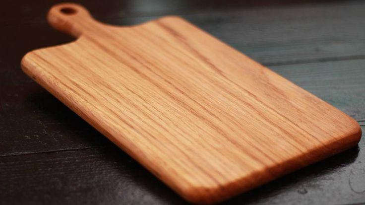 Ahşap Steak Servisi #woodarmy #wood #wooden #serving #tray #ahsap #ahşap #tasarım #design #handmade #coffee #kahve