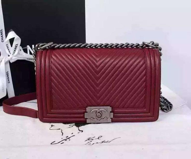replica bottega veneta handbags wallet as seen on tv fanatic