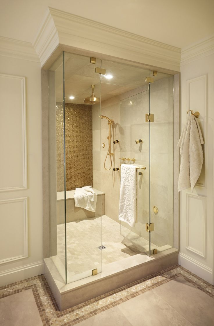 Interior design project couple 39 s retreat regina for Bathroom and shower ideas