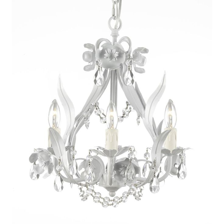 crumple white pendant lamp lighting. buy the best products like harrison lane garden 4 light crystal chandelier one of shop online now crumple white pendant lamp lighting