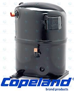 jenis penggerak torak , piston , raciprocating memiliki rentang kapasitas dari 3pk hingga 5 pk