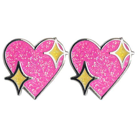 heart bow emoji - 480×480