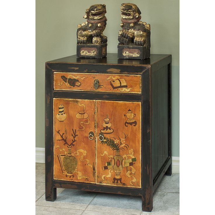 100 best meubles chinois images on pinterest asian for Meuble cabinet chinois