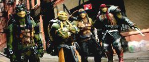 View Link Bekijk Teenage Mutant Ninja Turtles: Out of the Shadows Online…