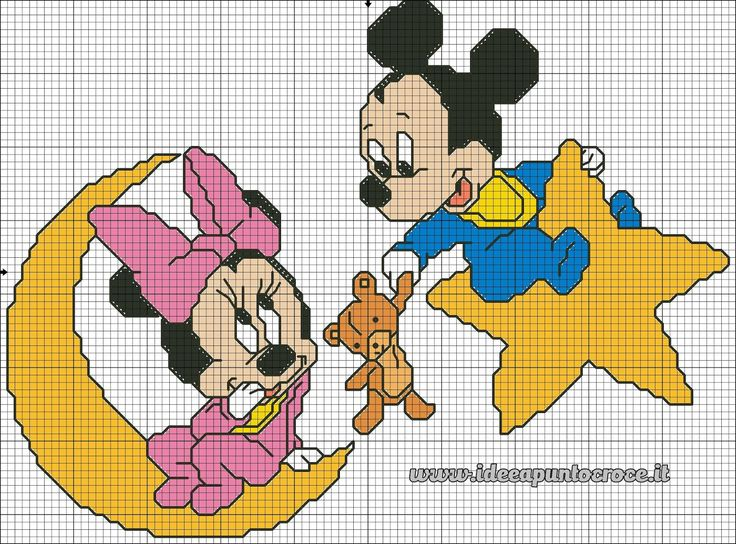 620 best disney punto croce images on pinterest cross stitch patterns disney cross stitches