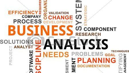 In this blog will discuss aboout how does A business analyst differ from A financial analyst. Imarticus Learning offers courses in finance and data analytics, which givea a candidate certain leverage over their competitors, when it comes to both the careers.