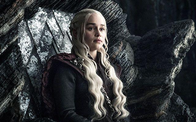 Game of Thrones era uno degli eventi più attesi dal pubblico di mezzo mondo. Per quanto spettacolare, la settima stagione si è rivelata un flop.