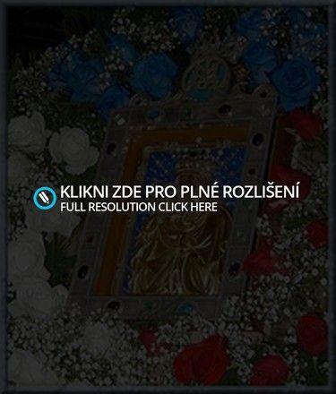 Palladium země České