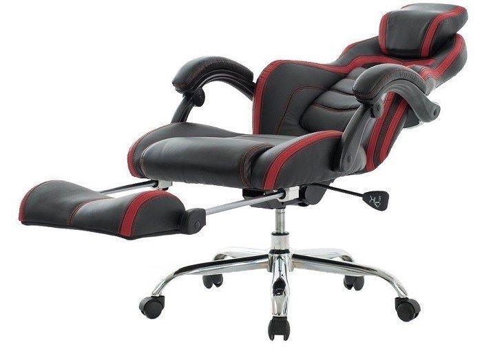 Miraculous Buying An Office Chair Ergonomic Best Office Chair Under 300 Short Links Chair Design For Home Short Linksinfo
