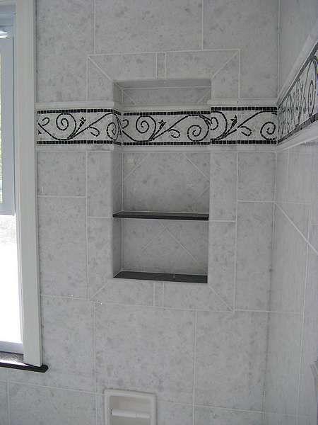 Polish cut ceramic tile edges? - Ceramic Tile Advice Forums - John Bridge Ceramic Tile
