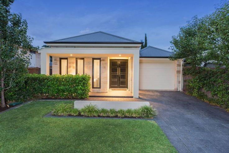 House Auction in Unley - 7 Langham Terrace, Unley