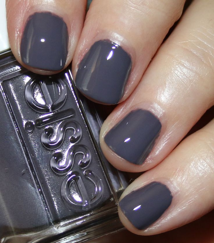 Spin The Bottle Nail Polish Game Gotr Girlsontherun: 530 Best Stuff To Buy Images On Pinterest