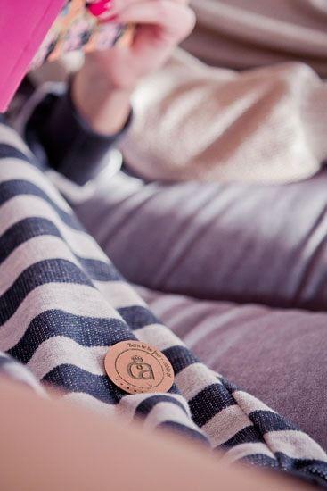 Cahlo/ 2016 summer collection/ Sklep.cahlo.pl   summer #oversize dress #skirts #blouse #navy #grey #sweater