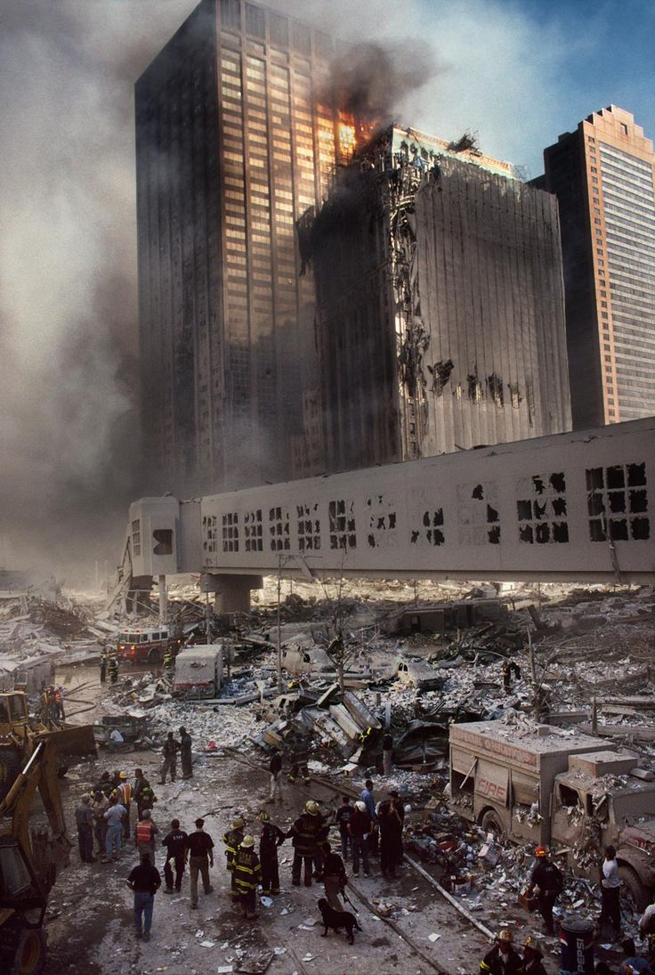 images september 11 2001 An archive of articles related to the september 11, 2001 attacks on the world trade center in new york.