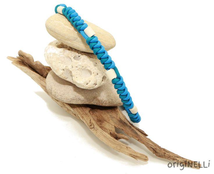 @origiNELLi #Hundehalsband #Zeckenhalsband #Halsband #Zecken #Hundezeckenhaalsband #Hunde #paracordhalsband #origiNELLi #handmade #paracord #handarbeit #dogs #dogcollar #flechten #Halsbänder #handgefertigt #handgemacht #oberösterreich #badischl #salzkammergut #individuell #unikat #unique #uniq