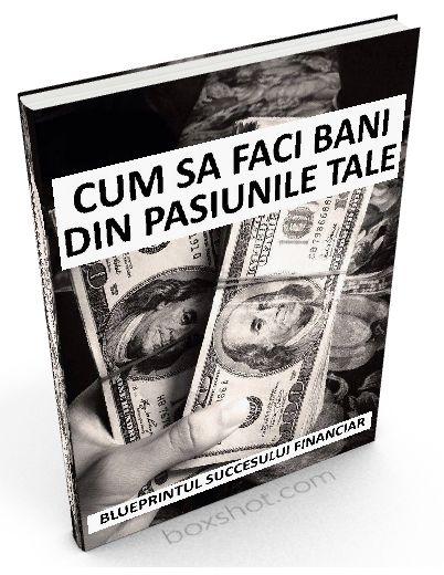 Cum sa faci bani din pasiunile tale - Secretul este sa creezi valoare   # http://inteligentfinanciar.ro/2017/08/15/cum-sa-faci-bani-din-pasiunile-tale-secretul-este-sa-creezi-valoare/