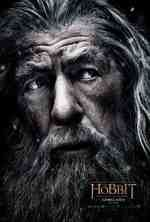 The Hobbit: The Battle of the Five Armies (2014) movie info, trailer, story and more