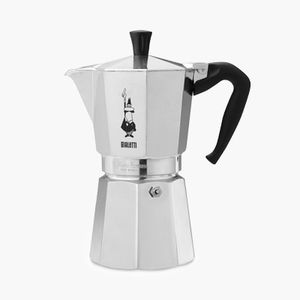 Coffee Maker Sweet Home : 22 best images about Home, Sweet Home on Pinterest Holiday wishes, Espresso maker and Madewell