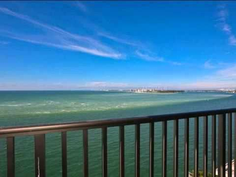 Real estate for sale in SARASOTA Florida - MLS# A3969159 - http://jacksonvilleflrealestate.co/jax/real-estate-for-sale-in-sarasota-florida-mls-a3969159/
