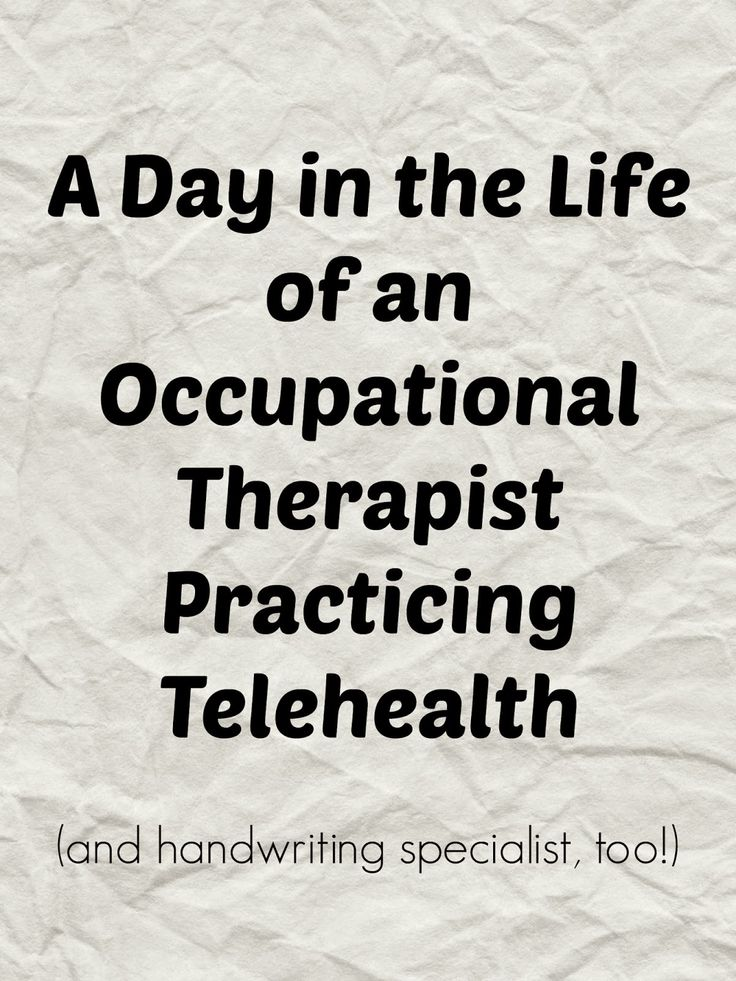 implications of telehealth Adoption of ict enabled telehealth services in the australian context:  implications of technology use for telehealth workers abstract: this study  investigated.