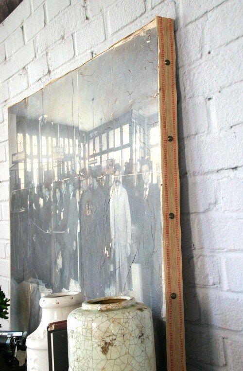 Best 25+ Large canvas wall art ideas on Pinterest