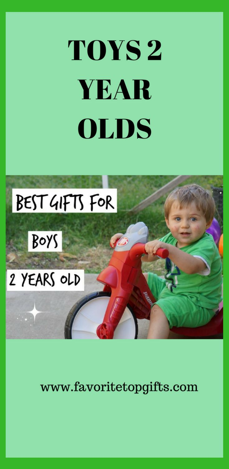Toys For Boys Age 19 : Best toys images on pinterest