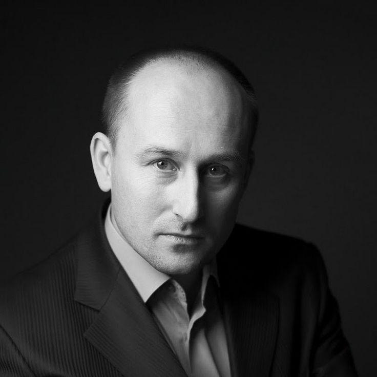 Николай Стариков на YouTube