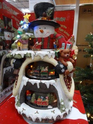 25+ unique Costco christmas lights ideas on Pinterest Winter - costco christmas decorations