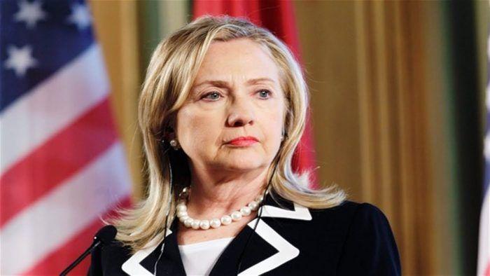 Το ABC News μετέδωσε τον θάνατο της Χίλαρι Κλίντον σε έκτακτο δελτίο – Τι…