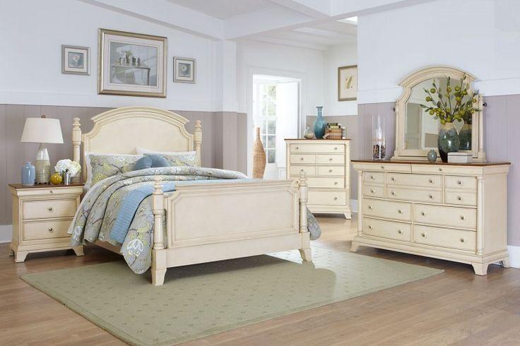 Bedroom Furniture Solutions Alluring Design Inspiration