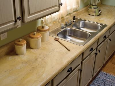 how to tile a kitchen countertop 17 best images about kitchen makeover on 8919