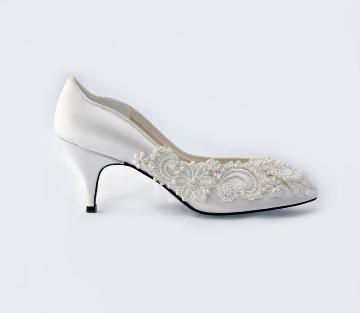 find this pin and more on bridal shoes 4 dawn