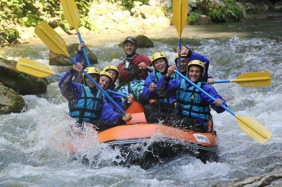 **Lao Pollino Centro Canoa & Rafting, Laino Borgo: See 342 reviews, articles, and 106 photos of Lao Pollino Centro Canoa & Rafting, ranked No.2 on TripAdvisor among 8 attractions in Laino Borgo.