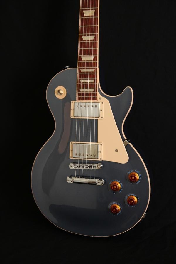 66 best guitars strings images on pinterest guitars bass guitars and acoustic guitar. Black Bedroom Furniture Sets. Home Design Ideas