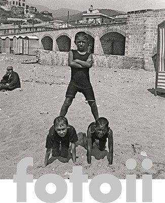 Fotoii Mag - Issue 003 – fotoii edtion