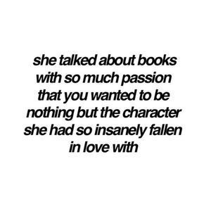 Cool This is adorable! Cute images and quotes about falling in love with another bookworm.... Best Quotes Love Check more at http://bestquotes.name/pin/125437/
