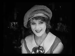 1918 One Hundred Percent American Mary Pickford