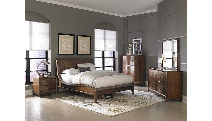 48 Best Slumberland Images On Pinterest Living Room Furniture Living Room Set And Living