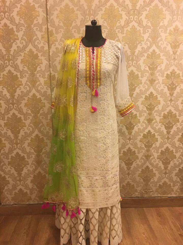 @Siya boutique in mohali Chandigarh in 3b2 market