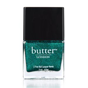Butter London - Neglelak - Henley Regatta