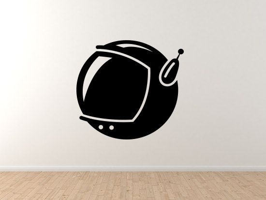 Best 25+ Astronaut helmet ideas only on Pinterest ...