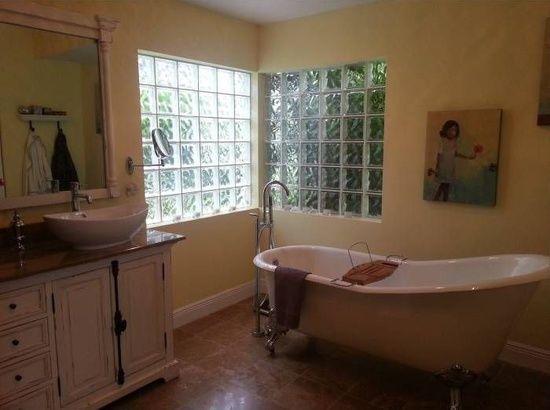 Best BATHROOM Images On Pinterest Bathroom Bathroom - Bathroom vanities coral springs fl