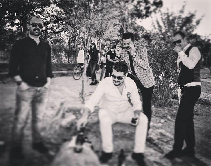 Sevimsizler ������ #sakal #sakalemrah #yakari #dövme #berbershopkingsthon�� #berber #kardeşlik #dostluk #hairstilist #dövme #tattoo #agir #in ##istalike #instagram #izmir#moda #instagreat #mukemmel #istanbul #fitness #izmir #müzik #emrahkul #col #kardeş #stil #cix #türk #takilmaca #tespih #keyifleryerinde http://turkrazzi.com/ipost/1520452325579638038/?code=BUZu1WcF0UW