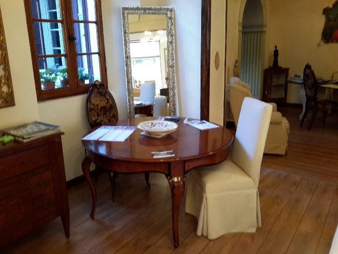 #mobilificiomanstretta #table #tavolopranzo #arredamenti #madeinitaly