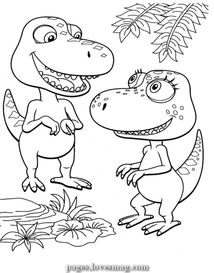 Lovely Dinosaur Practice Coloring Pages Dinosaurs Photographs And Info Dinosaur Coloring Pages Train Coloring Pages Dinosaur Coloring